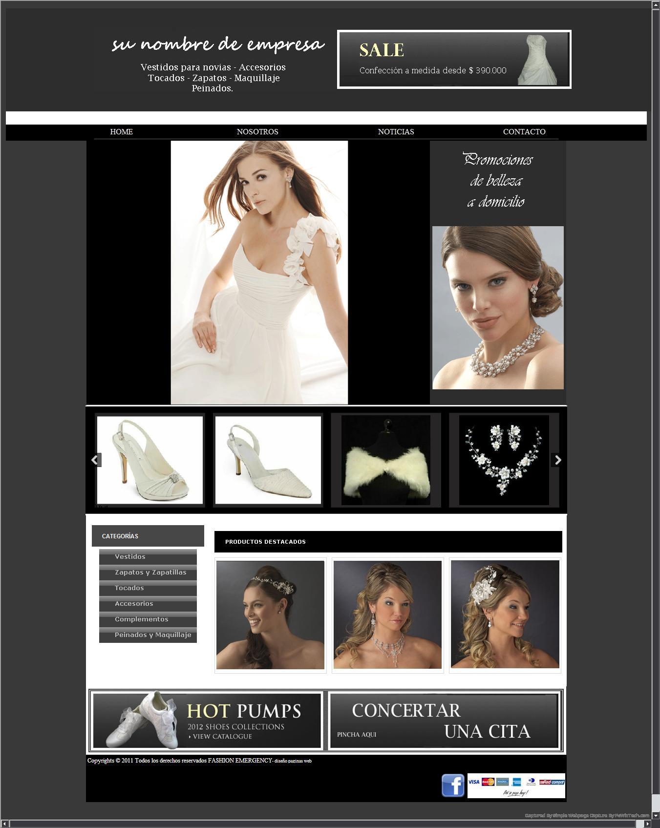 a8fec75baf Diseño web, paginas web, pagina web, posicionamiento de paginas web